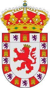 escudo de Córdoba.